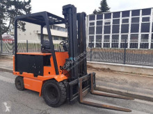 Carer electric forklift R45N5