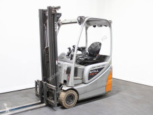 Still electric forklift RX 20-16 6211