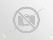 رافعة شوكية Doosan رافعة شوكية كهربائية مستعمل