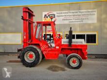 Manitou Dieselstapler mc 40 hp