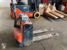 BT LWE180 Forklift used