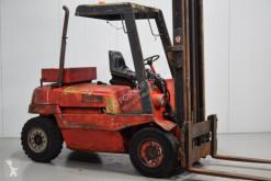 Løftetruck Linde H40D brugt
