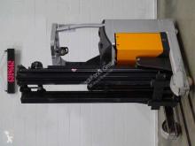 Wózek podnośnikowy Still fm-x17 używany