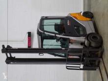 Vysokozdvižný vozík Still rx70-20t ojazdený
