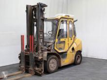 Carretilla elevadora carretilla diesel Komatsu FD 40 ZT-10