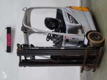 Lyfttruck Still RX 20-15 begagnad