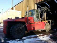 Kalmar DCG330-12LB chariot diesel occasion