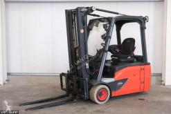Chariot diesel Linde E18L-02