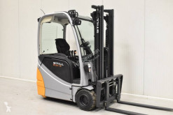 Still RX20-18 used electric forklift