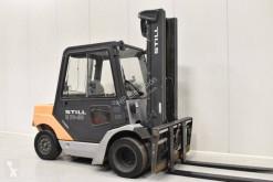 Still R70-50 carrello elevatore diesel usato