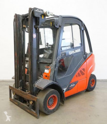 Linde H 20 D/600/392-02 EVO chariot diesel occasion