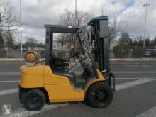 汽油叉车 卡特彼勒 GP30NT