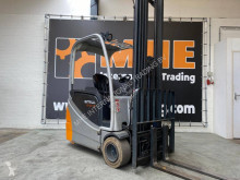Still electric forklift RX20-18