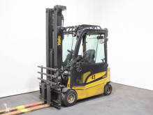 Yale ERP 20 VF LWB E2630 electrostivuitor second-hand
