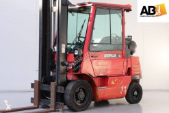 Carrello elevatore a gas Caterpillar GP25NT