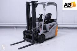 Still RX 20-15 wózek elektryczny używany