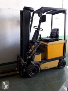 Yale electric forklift ERP 16 AAF E2130