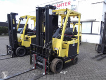 Hyster E2.5XN electrostivuitor second-hand