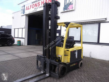 Hyster electric forklift E3.5XN