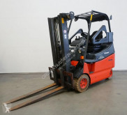 Linde electric forklift E 20/600/336-02