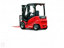 Hangcha A4W30 chariot électrique neuf