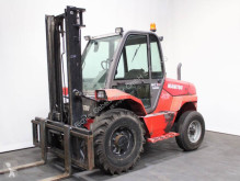 Motostivuitor Manitou MC 30 T
