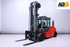 柴油叉车 Dantruck 9890-GD