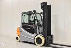 Still electric forklift RX60-40