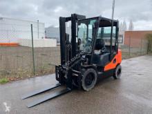 Dizel forklift Doosan D30 S-5 3 Ton | Freelift