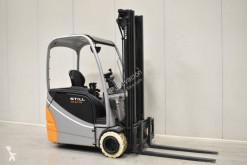 Still RX20-16 chariot électrique occasion