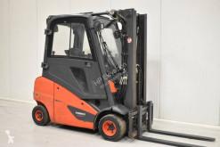 Vysokozdvižný vozík Linde H20D dieselový vysokozdvižný vozík ojazdený