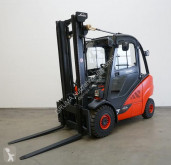Linde H30 chariot diesel occasion