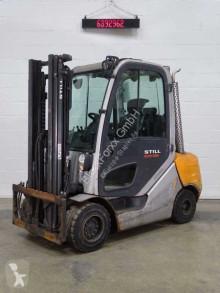 Still rx70-35h Forklift used