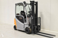 Still RX60-20 used electric forklift