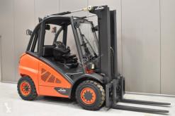 Linde H40 H 40 D tweedehands diesel heftruck