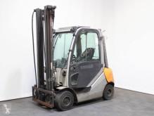Still diesel forklift RX 70-25 7322