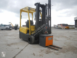 Hyster J2.OXNT electrostivuitor second-hand