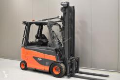 Elektrický vozík Linde E 30 HL/600 E 30 HL/600