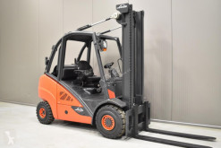 Stivuitor Linde H 35 T H 35 T second-hand