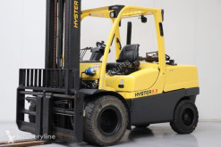 Hyster H5.5FT Forklift used