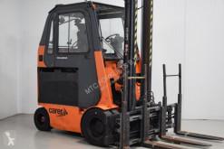 Carer Forklift Z40NR