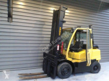 Hyster H4.0FT-5 chariot diesel occasion
