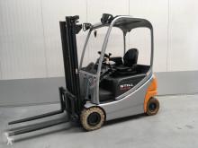 Still RX20 elektrikli forklift ikinci el araç