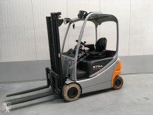 Elektrische heftruck Still RX20