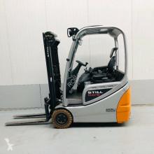 Still RX20 elektrický vozík použitý