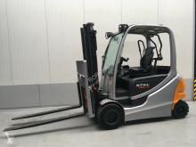Wózek elektryczny Still RX 60
