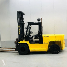Hyster H 7.00 XL chariot diesel occasion