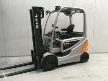 Chariot électrique Still RX 60