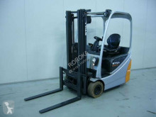 Chariot électrique Still RX20