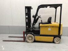 Yale ERC 32AGF F2135 used electric forklift